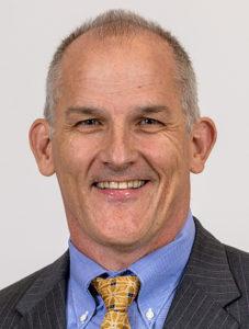 Eric Reveno